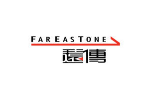 BBDO Wins Far EasTone Business in Taiwan