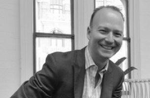 Y&R Melbourne Joint-MP Julian Bell Departs Agency