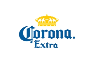 Wieden+Kennedy Named Creative Lead for Corona & Bud Light