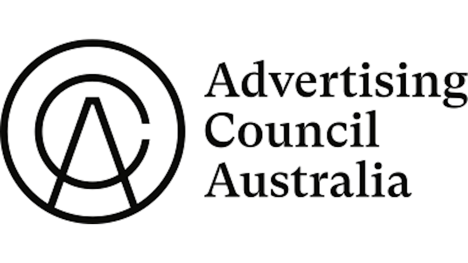 The Communications Council Relaunches asAdvertising Council Australia