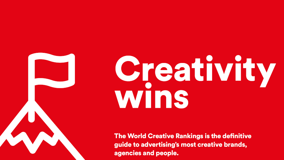 Wunderman Thompson is India's Most Awarded Full-Service Agency for 2019