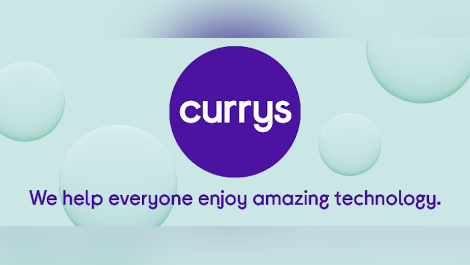 Currys PC World, Carphone Warehouse, Team Knowhow and Dixons Carphone Merge into One Brand