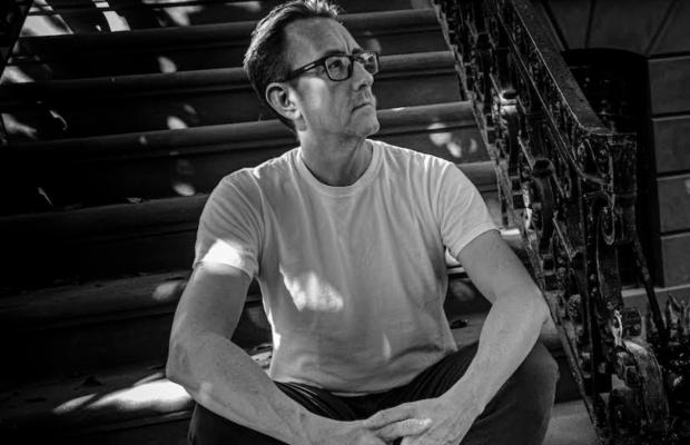 Cut+Run Welcomes Editor Stephen Jess
