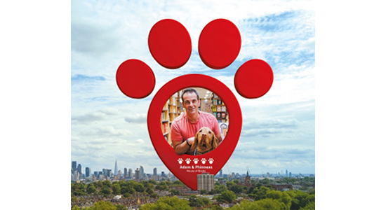 Engine & Nestle Purina Launch the Definitive Guide for Pet Lovers