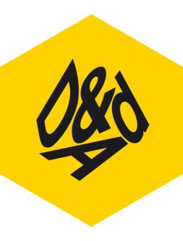 D&AD Announce Results of Judging Event