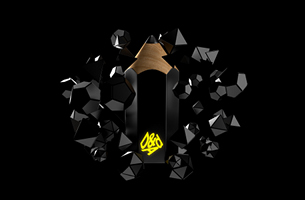 D&AD Unveils 2017 Visual Identity Designed by The Beautiful Meme