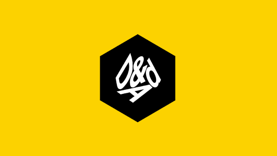 D&AD and WPP Redesign New Blood Academy for 2020
