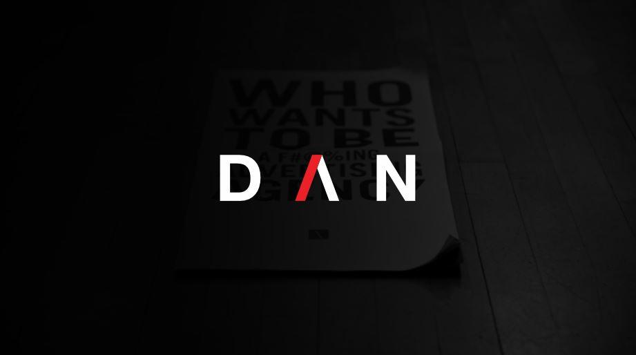 Step Inside DAN Dublin, The Home of TBWA's DataLab