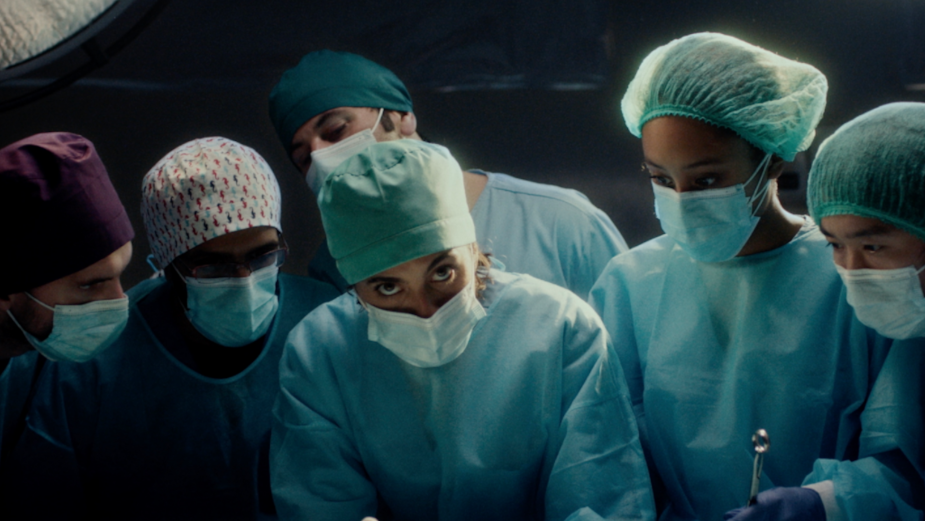 The One Club Opens 2022 One Show Entries With Humorous 'Medicine Avenue' Campaign by DAVID