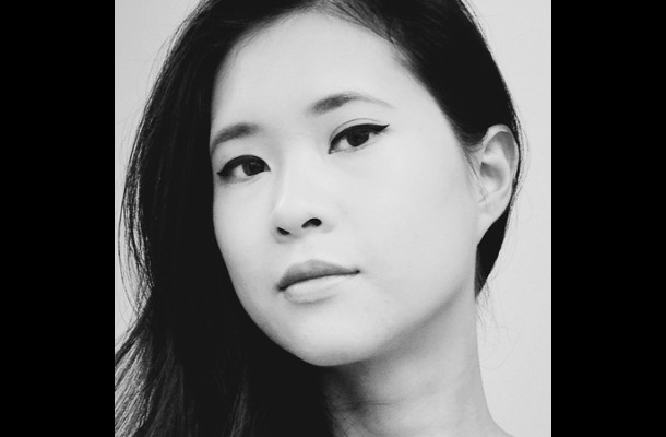 Jogger Welcomes Diana Cheng as Head of Production for US Western Offices
