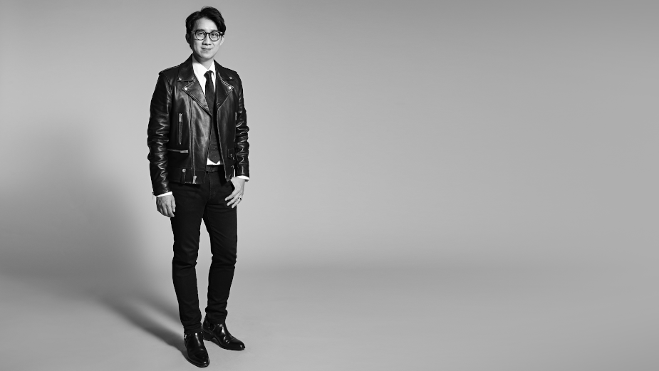 DDB Group Singapore Appoints Jeff Cheong as Deputy CEO