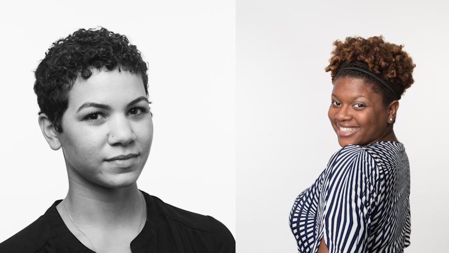 BBDO NY Introduces New Diversity Coalition IDEA