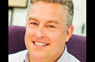 David Goodall's Tips for Content Campaigns