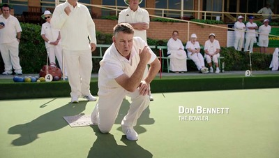 DON Smallgoods Reveals New Spokespeople in 'Australian Dons' Campaign via DDB Melbourne
