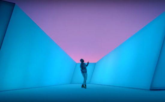 Your Shot: Director X on the Drake 'Hotline Bling' Promo That Broke Vine