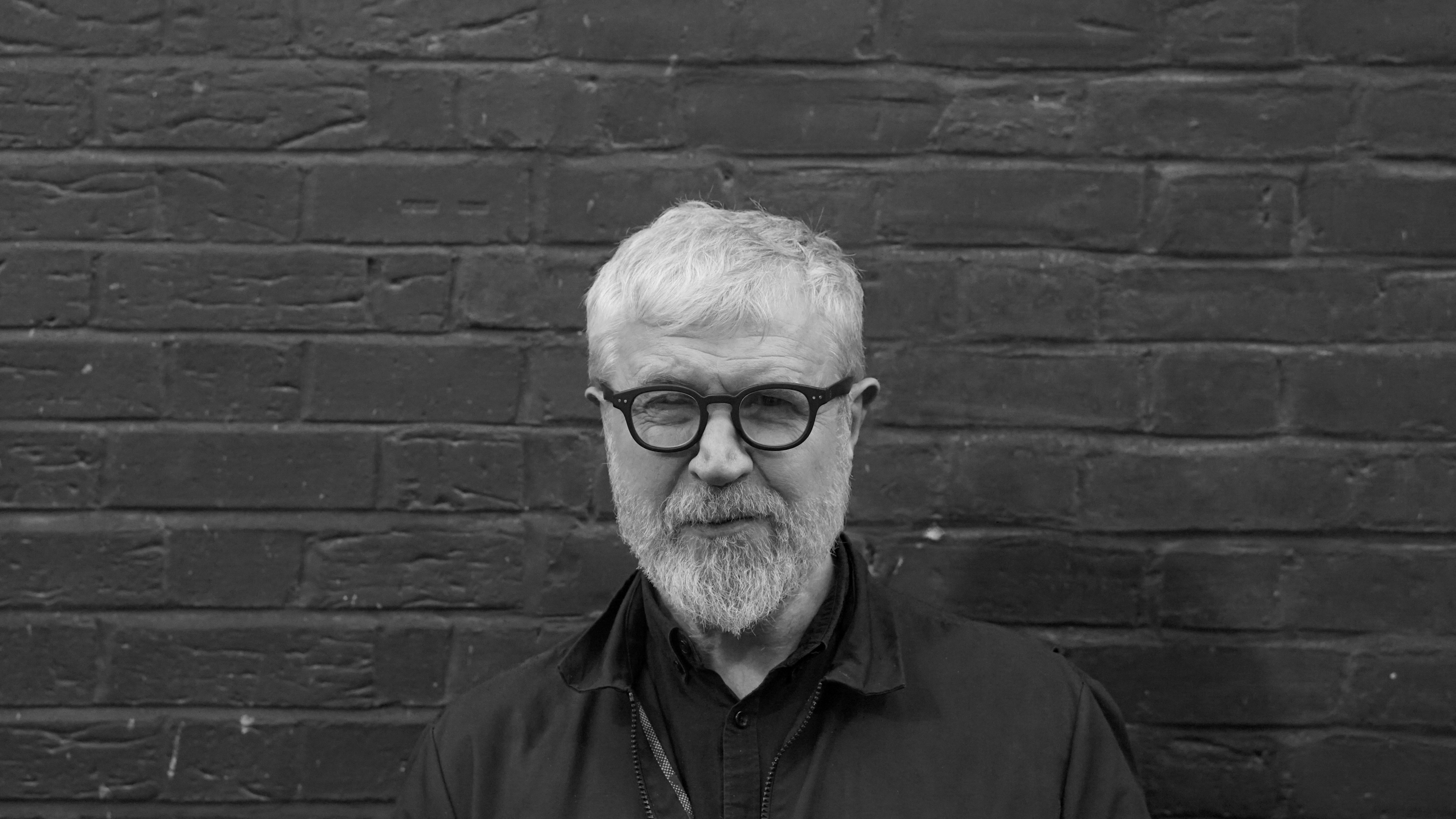Walter Campbell Joins MPC London as Creative Head of Business Development