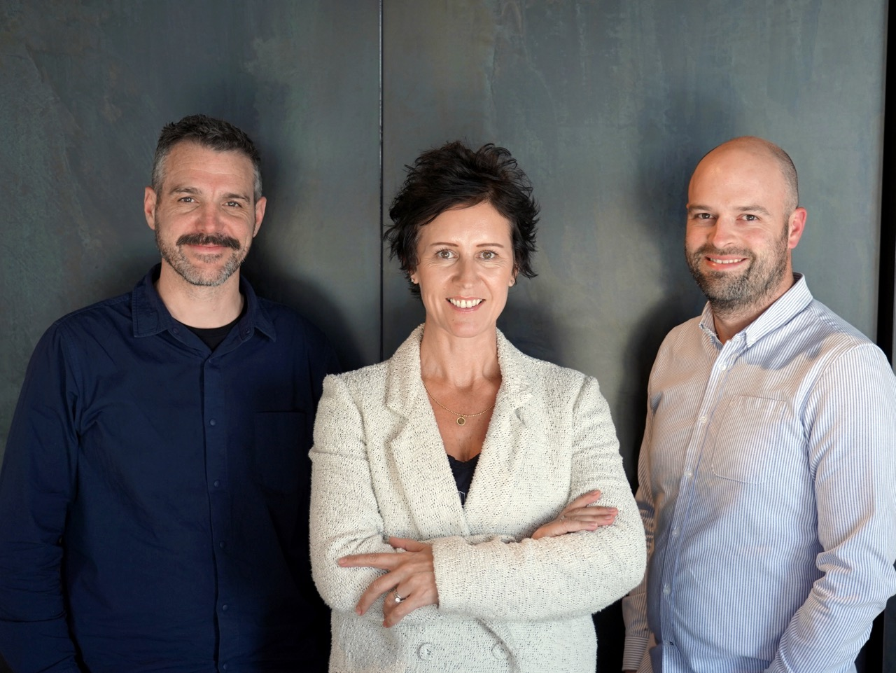 DDB Group New Zealand Launches Digital Agency Tribal Worldwide New Zealand