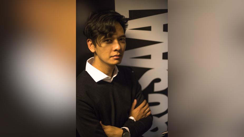 M&C Saatchi Indonesia Elevates Dami Sidharta to Chief Creative Officer