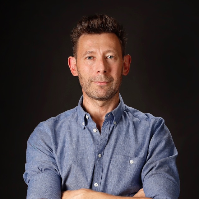 Havas Melbourne Appoints Damian Royce to Newly Created Role of ECD