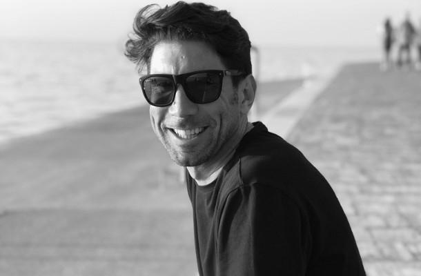 The Essential List: Damian Nuñez