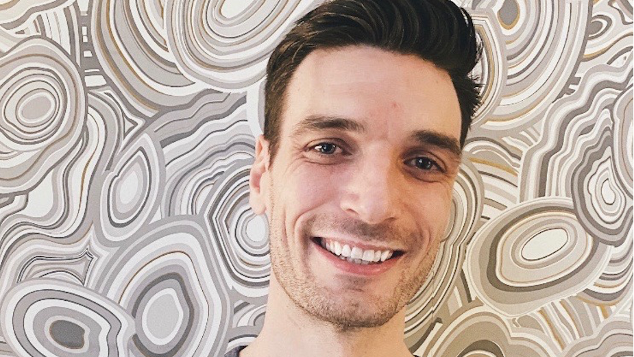 Barking Owl Appoints Dan Flosdorf to Sound Designer and Mixer