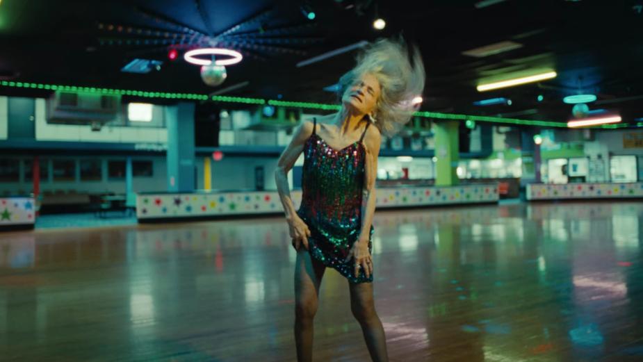 Moullinex Releases Your Inner Dancefloor Child in Electric New Video