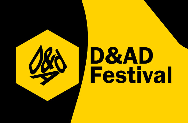 D&AD Kicks off Awards and Festival 2019 with Exclusive Event Featuring Dazed's Jefferson Hack