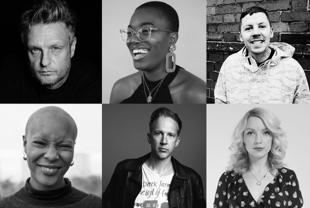 D&AD Announces Headline Speakers for 2019 D&AD Festival