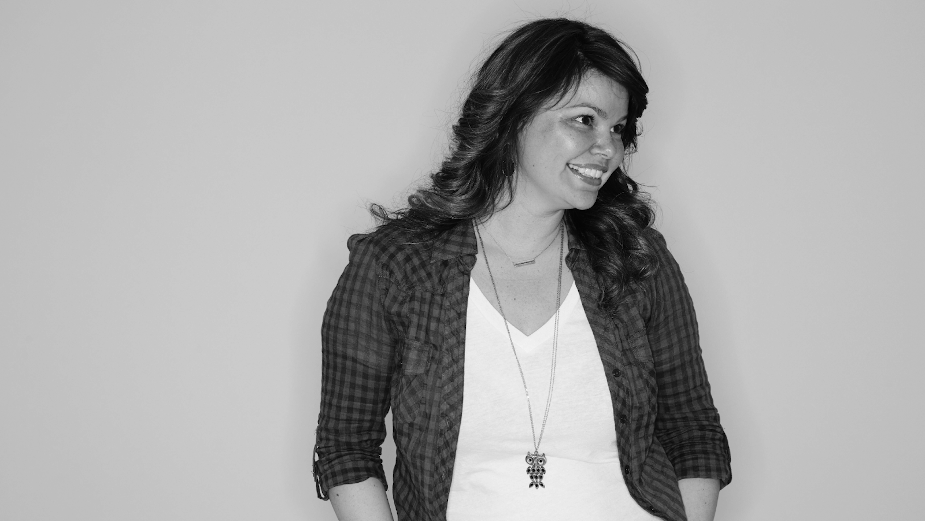 Partners + Napier Appoints Danene DiCicco as Executive Producer of Gammut Productions
