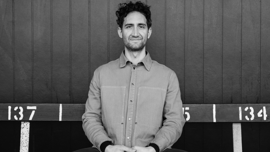 Clemenger BBDO Melbourne Welcomes Daniel Pizzato as Creative Director
