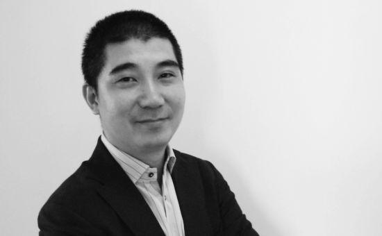Daniel Li Named as Managing Director for Razorfish Beijing