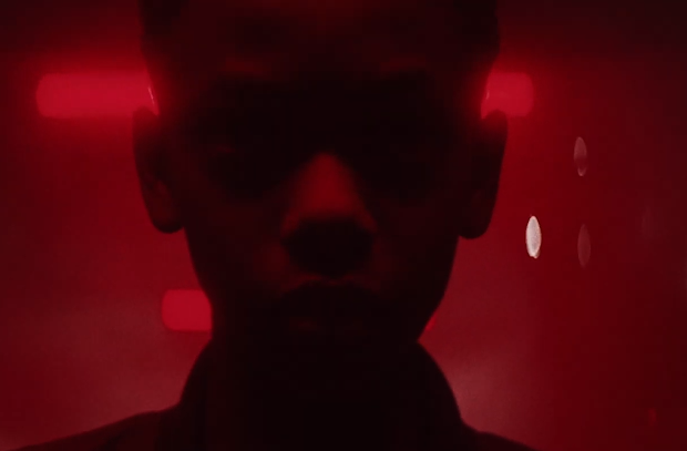 This Student Film About a 12-Year-Old Vampire Has a Powerful Twist