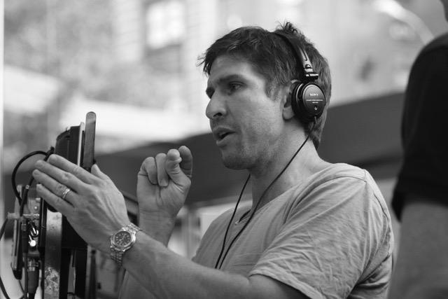 Director David Gray Joins Supply&Demand For U.S. Representation