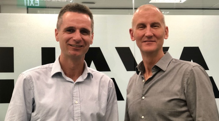 Havas Group APAC Appoints David Angell to Regional Chief Commercial Officer Role