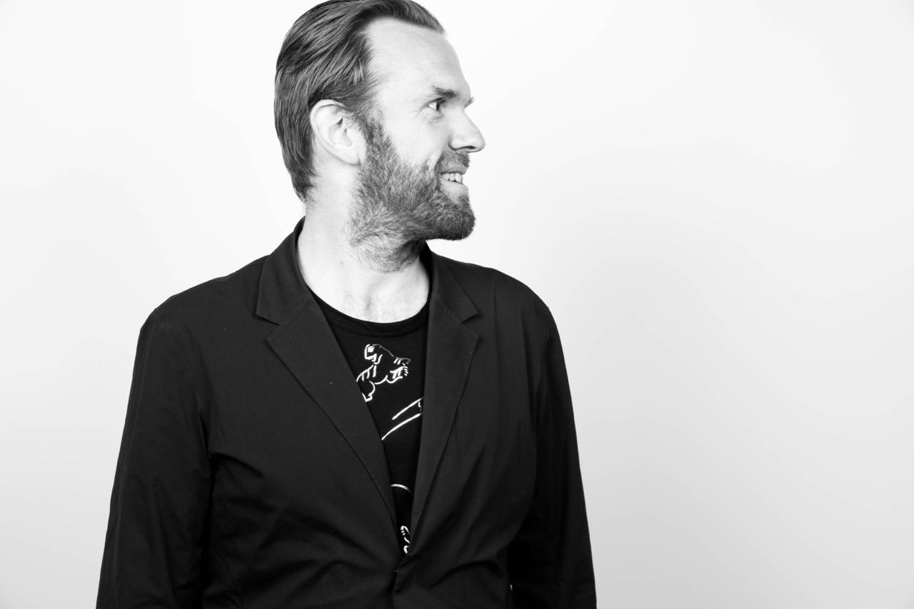 Bestads Six of the Best Reviewed by David Kolbusz, Chief Creative Officer, Droga5, London