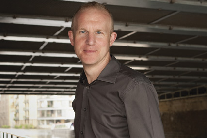 VCCP Appoints David Masterman as Creative Director