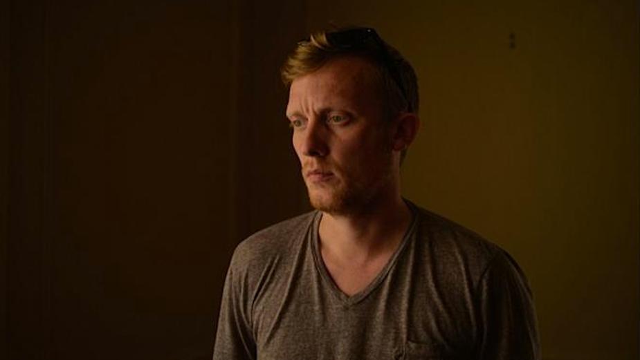 CoMPANY Films Signs Director David Edwards