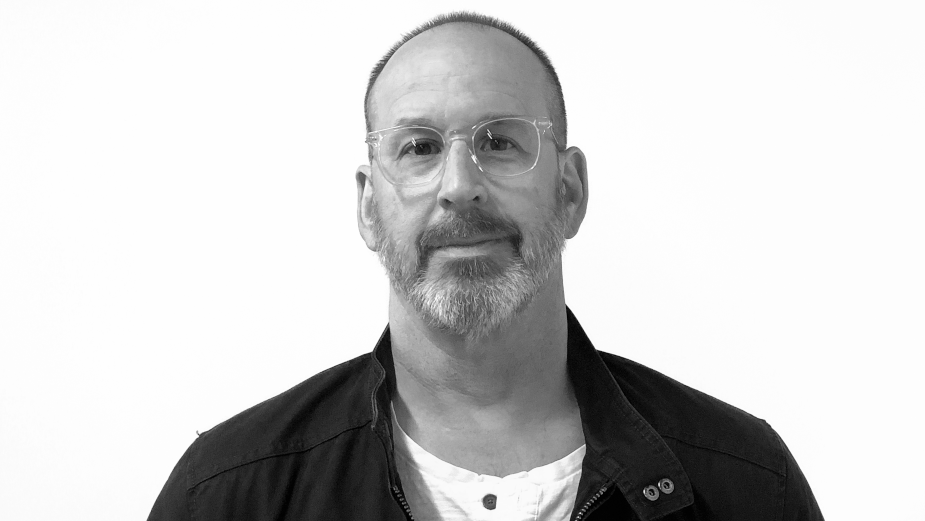 David Kleinman Joins Giantstep as Managing Director