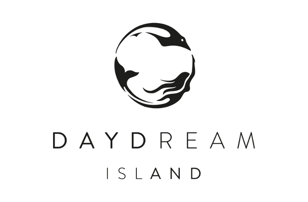 Interbrand Launches Major Rebrand for Daydream Island