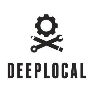 WPP Digital Acquires US Innovation Studio Deeplocal