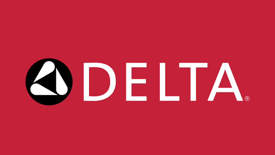 Delta Faucet Sends Lead Agency Duties to Barkley