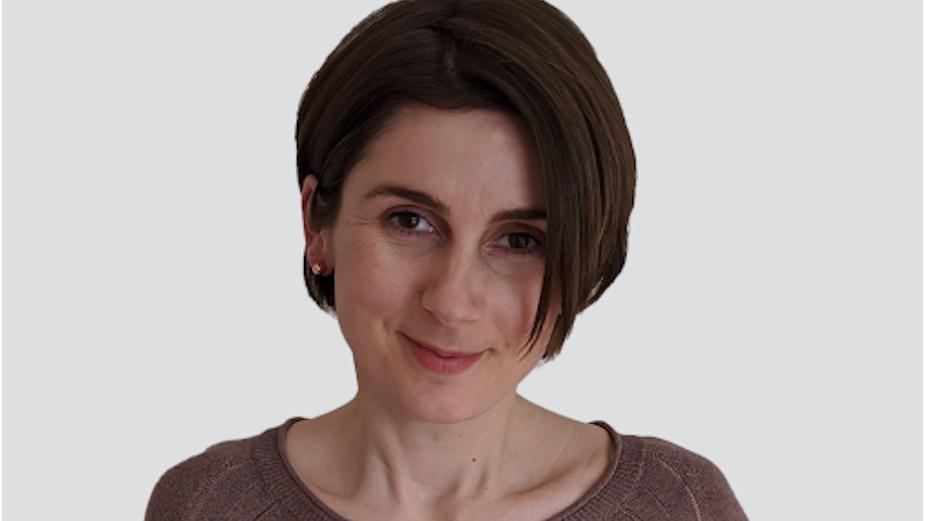 Diana Erskine Joins Dept as Commercial Director