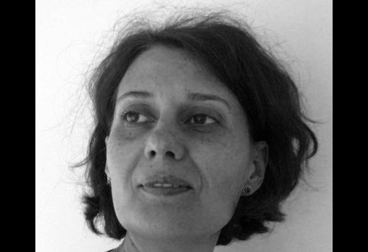 Blast Radius Amsterdam Appoints Diana Iorga as Project Director