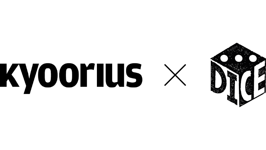 Kyoorius: Committed to Diversity, Equality and Inclusion