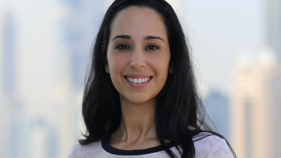 5 Minutes with… Dida Atassi