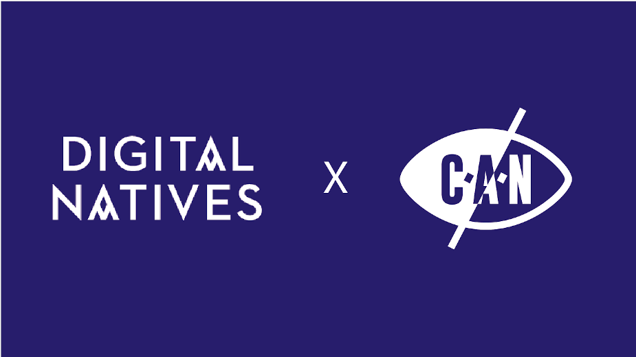 Digital Natives Joins the Conscious Advertising Network