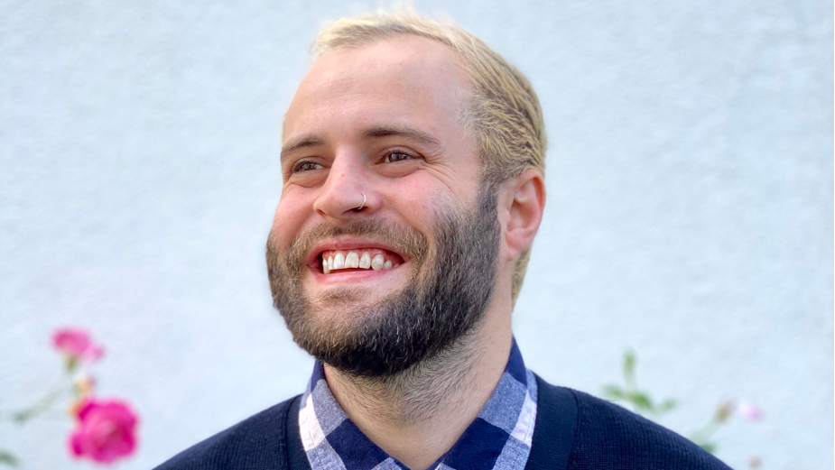 Dillon Stoneburner Becomes Final Cut's Newest Editor