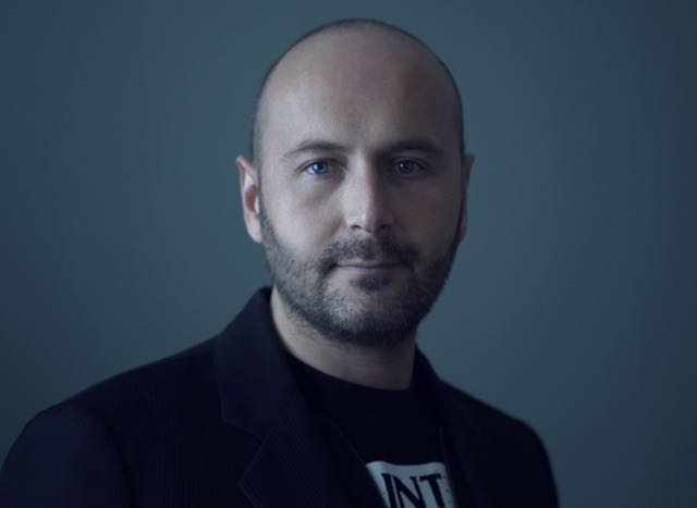 Bestads Six of the Best reviewed by Dimitri Guerassimov, chief creative officer, Marcel, Paris