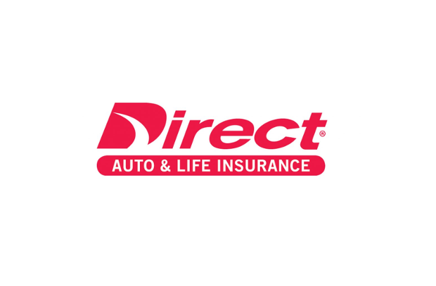 Direct Auto Insurance Names Pereira O'Dell Advertising Agency of Record