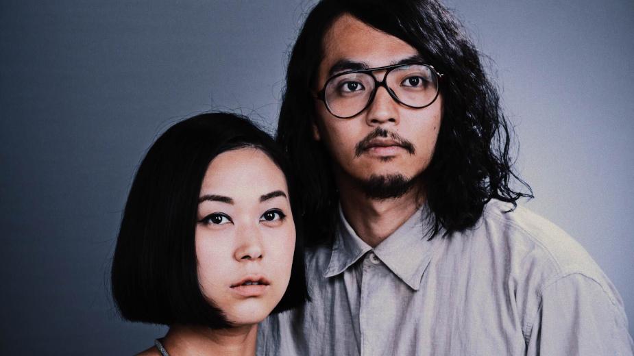 Nexus Studios Signs Visionary Directing Duo Sojiro & Eri